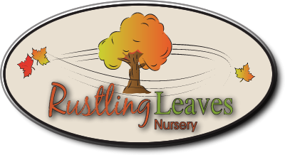 Rustling Leaves Nursery